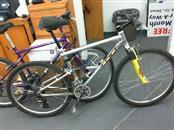 GT BIKES Mountain Bicycle RTS-3